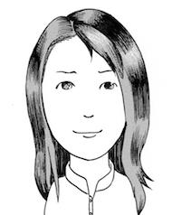 Ayako Inagaki